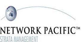 NetworkPacific