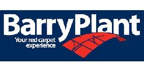 barryplant