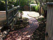 Acre-Lawns-Garden-Cleanup2