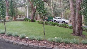 Lawn-Mowing-Blackburn