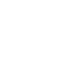 Acre Lawns