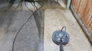pressure-washing-Acre-Lawns